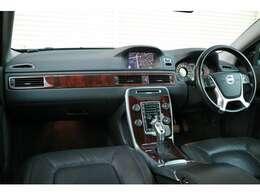 国産車には無いステータスが欧州車には有ります。お洒落な車でお洒落なライフスタイルをお楽しみください♪