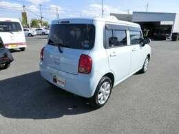 当店では、オイル・オイルエレメント・ワイパーブレード・バッテリーは新品交換いたしましてお車をお渡しいたします!