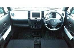 4WD!低燃費CVTオートマ!ABS!HID!キーレス!運転席シートヒーター!革巻きハンドル!革巻きシフトカバー!