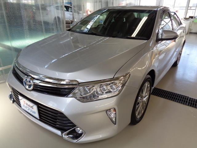 当社の中古車は定期点検整備費用が含まれた価格表示を行っております!