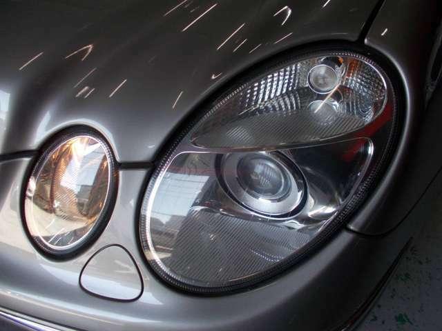 純正オプションナビ DVD再生 クルーズコントロール ステアリンスイッチ ETC スペアキー ドアミラーウインカー ドライブレコーダー オートライト ヘッドライトウオッシャー