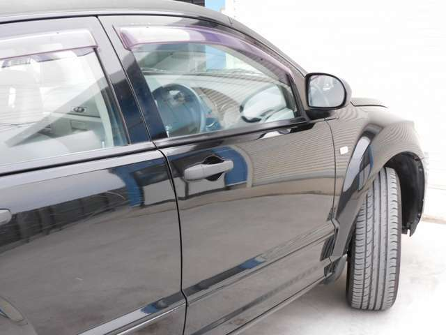 保安基準237項目に及ぶ車輌検査(継続検査又は新規検査)を国土交通省関東運輸局運輸支局へ持ち込み実施!パブリック機関なだけにごまかしの利かない厳正かつ適正なチェックをパスした優良車輌をお届け致します!