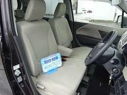 【ロングラン保証付】1年間、走行距離・無制限の無料保証付です。メーカー、年式問わず保証対応。ご購入後の安心もお届けします。[お問い合わせは]TEL:0276-30-3211、又は:0066-9711-817875(通話量無料)