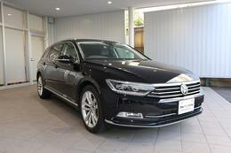 ご購入後のアフターサービスは全国のVolkswagen正規ディーラーで受けられます。