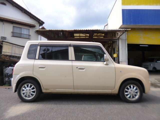 車検、新車・中古車販売、鈑金塗装、タイヤなどお車のことなら何でもご相談下さい(*^^*)