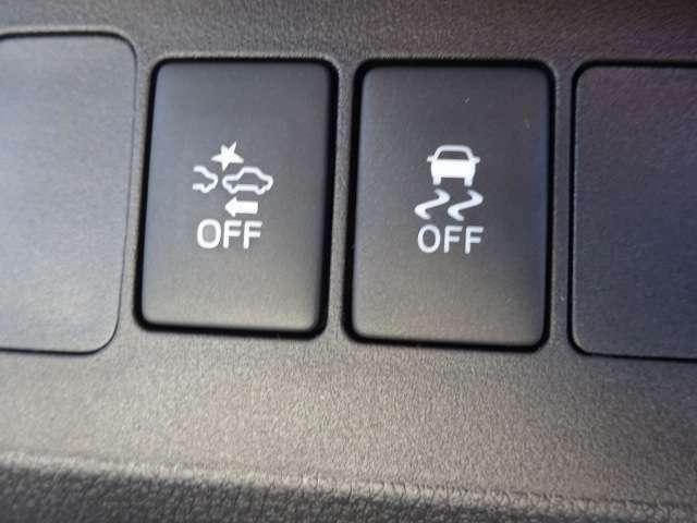 衝突被害軽減ブレーキ:スマートアシストIIIを装備してます!万が一の危機回避の為に装着をお勧めしてます!