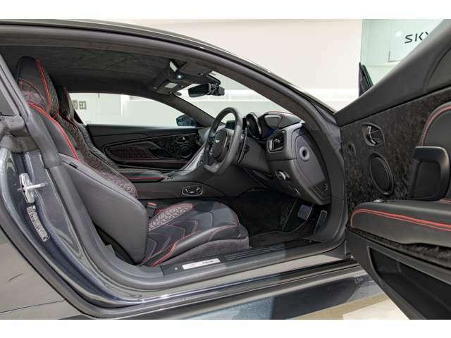 SKY TIMELESSはGROUP各ディーラーの下取買取で入荷した車両を積極的に販売しております。