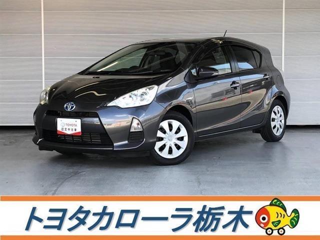 販売は栃木県及び隣接市町村にお住まいで、ご来店可能な方に限らせていただきます。