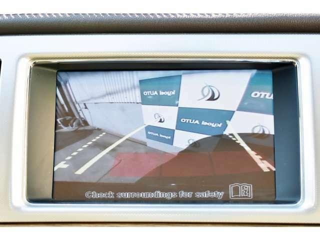 ◇運転席助手席の窓ガラスにも透明の熱カット&UVカットフィルムを貼ることができます◇国家資格をもったフィルム施工者が施工いたします◇他社でご購入された車両も承っております◇