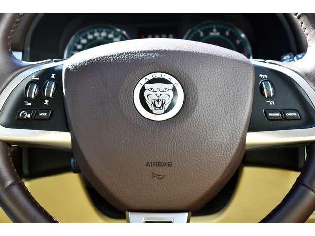 ◆全車オートローンご利用可能◆実質年率:6.9%からご利用いただけます。ローンのご相談・ローン審査に関するお問い合わせ無料ダイヤル:0066-9711-594151