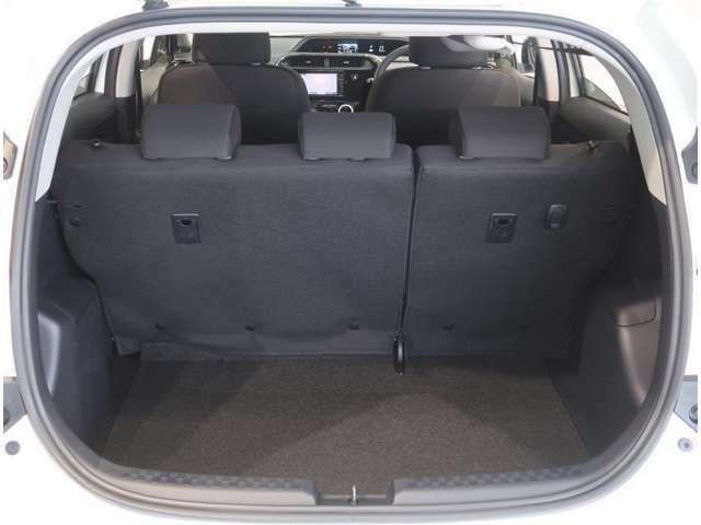『ロングラン保証』トヨタ認定中古車には、1年間走行無制限のロングラン保証が付いています。年式問わず、全国のトヨタのお店で保証修理を受けられます