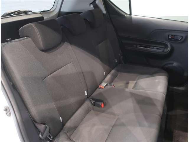 『車両検査証明書』中古車は1台ずつコンディションが違います。車の状態がひと目でわかるプロの検査員が実施した車両検査証明書でご確認いただけます
