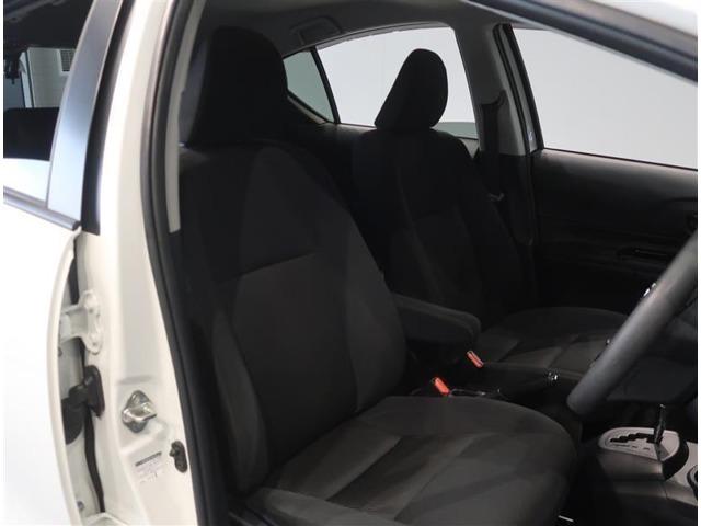 『車両検査証明書』店頭にて、クルマの状態がひと目で分かる検査証明書公開中!トヨタ認定検査員が厳しく検査し状態を点数と図解で表示しています。傷やヘコミの箇所がご確認いただけます