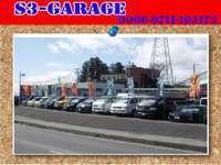 S3-GARAGE (エススリーガレージ) null