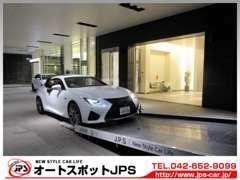 ■(東京都内・関東近県の方)店頭納車を推奨します。(県外遠方の方)もご注文は歓迎ですが輸送費用が別途必要となります。