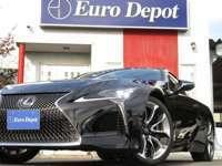 Euro Depot null