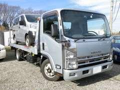 全国納車致します。北は北海道、南は九州、沖縄や伊豆七島にも納車実績あります。自社キャリアカー完備!レスキューも対応します