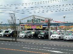 九州陸運局指定民間車検工場完備ですので、車検も納得、安心価格です!日々のメンテナンスのご相談も年中無休でお受け致します。