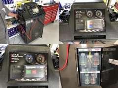 この看板が目印です★☆クロスロードのHPはコチラ☆★http://www.car-crossroad.com/