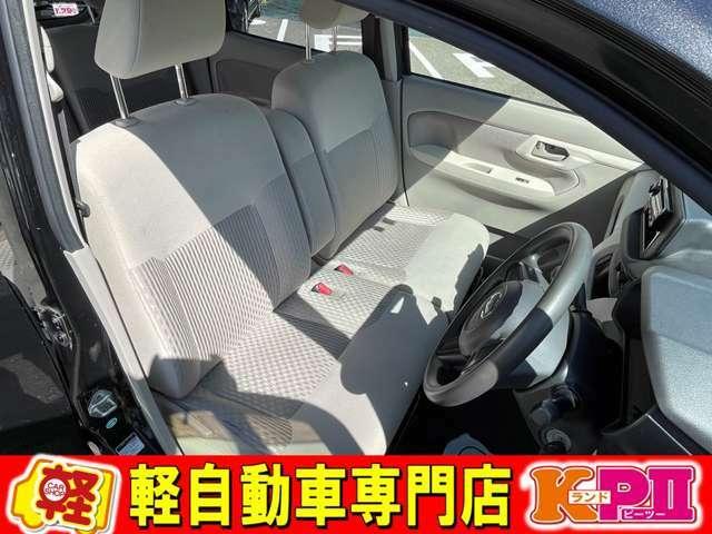 自社保証として全車1ヶ月または1,000kmの保証付きです!(一部、対象外の車両がございます。)