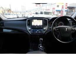 カーセブンでは長く安心してお車に乗って頂きたい!との思いから『車両保証」を標準て付けております♪遠方のお客様の場合は「カーセンサーアフター保証」を標準で付けておりますので是非お問い合わせください!!