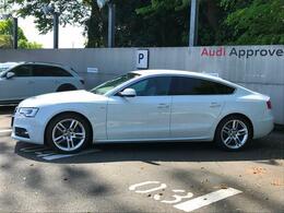 入庫まもないインターネット未掲載の車両も多数ございまので、お気軽に連絡ください。audi.ap-chofu@audi-sales.co.jp また、事前にご連絡いただければ直ぐにご試乗いただける準備をしてお待ちしております。
