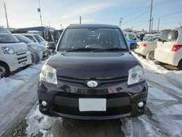 ドライブにいかがですか?季節問わず乗れちゃえます!!人気車種も価格を抑えてご提供しております。