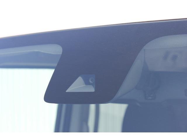 全国の系列ディーラーで受けられる新車メーカー保証が付いています。遠方のお客様でも安心してご購入頂けます。保証内容:一般保証 3年または60,000kmまで 特別保証 5年または100,000kmまで