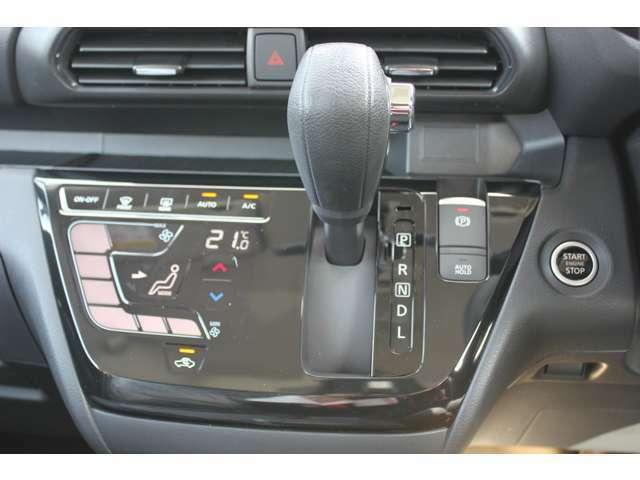 新車なので中古車とは違い、ボディや室内のキズ、車内のにおいなど現車を見なくても安心してご購入出来ます。