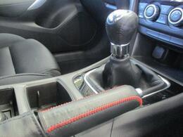 希少な6速マニュアル車です☆ぜひお早目のご検討をよろしくお願い致します。