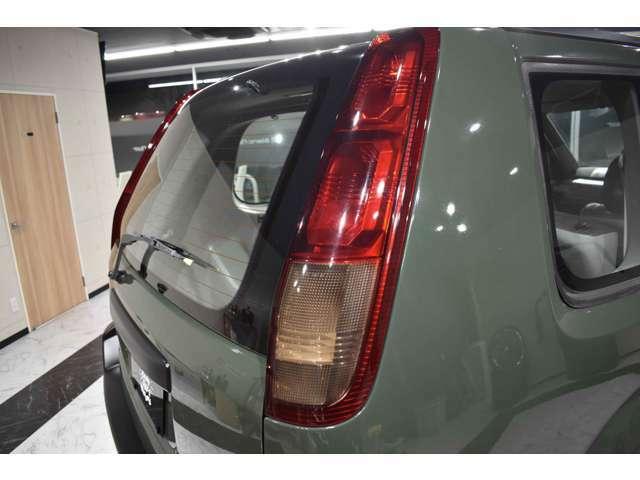ご納車のお車には基本整備パックを全車お付けしてのご納車になります。パック内容はバッテリーを含む消耗品を新品に交換し、分解整備を行います。様々な整備プランが御座いますので、お気軽にお問い合わせ下さい!