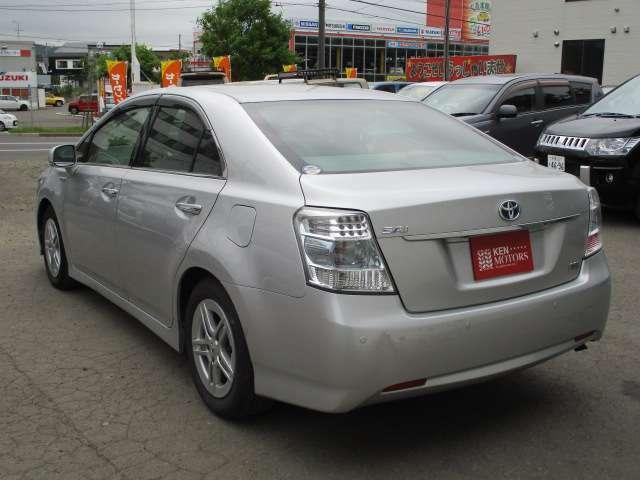 ♪♪安さに自信あり!買取直販だからできるこの価格!!安くていい車たくさんあります。011-888-1300♪♪