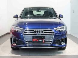 Audi Approved Automobile 長野はAudi 長野に隣接しております。幅広いラインナップを取揃えておりますので、お客様のご要望のカーライフをご案内致します。