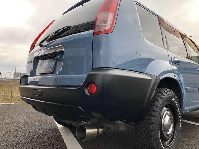 弊社のHPをご覧頂ければカーセンサー掲載車両以外の在庫車もご覧頂けます。HPアドレスはwww.uoovu.comです。是非遊びに来てください!(^^)!TEL029-848-1010
