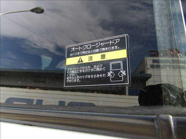 全国へ三重県産のお車をお届けいたします。現在、北は秋田県、岩手県、南は、鹿児島県への納車実績あります。