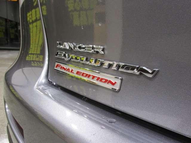 5速マニュアル車!走りをお楽しみ下さい!