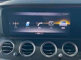 メルセデスベンツの認定中古車【サーティファイドカー】は日本全国に張り巡らされたメルセデス・ベンツ正規サービスネットワークのサポートを受ける事が出来ます。