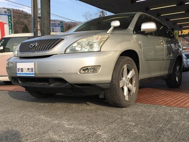 中古車の販売はもちろん!新車の販売も大歓迎です!!新車販売では、今話題の月々1万円からリースご販売も可能です!詳しくはホームページをご覧ください!「https://amyuki.com/」お急ぎの場合は0066-9711-904477