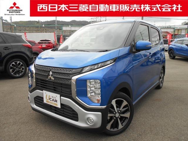 「西日本三菱・高槻店」へようこそ♪ ご覧いただき誠にありがとうございます。お気に入りのお車をよりよい状態でお届けいたします。