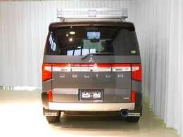 車両本体価格に整備費用は含まれております!お客様にご安心してお乗り頂くために、納車前に当社の整備工場にて、オイル交換・オイルエレメント交換と12ヶ月法令点検又は車検整備を行います。