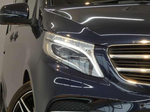 税金面においても経済的で初めての方にもおすすめです 品質・価格共に自信あります!! 実用性と先進性を兼ね揃えた人気車輌をお届け致します!!