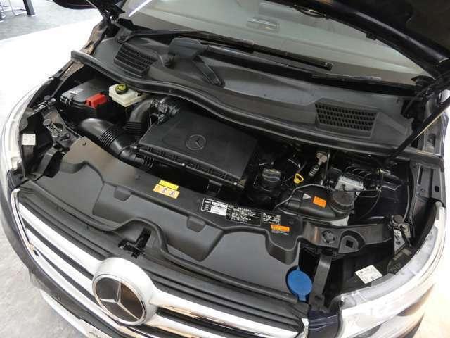 パドルシフト 電子制御7速AT イモビライザーキーレスエントリー レインセンサー 右ハンドル 正規ディーラー車