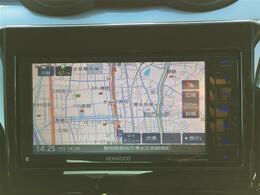 【純正HDDナビ】運転がさらに楽しくなりますね♪◆フルセグTV◆DVD再生◆Bluetooth◆音楽録音