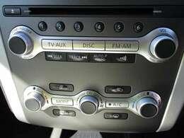 ■地デジ/CD/DVD/MP3など多数の機能が御座います!