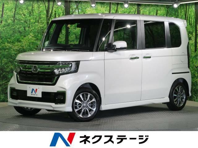 カスタム 660 L