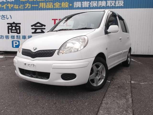 このお車の支払総額は富山市内の方へ販売した場合の価格となりますので、市外の方は当社へお問い合わせ下さい。E-Mail:yossies2@cyber.ocn.ne.jp