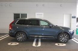 全長5メートル以下なので駐車スペースも確保。