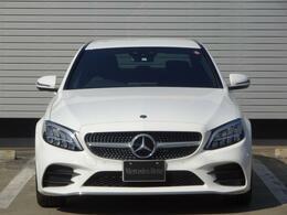弊社では厳選された高品質車のみをメルセデス認定中古車(サーティファイドカー)としてご提供させて頂いております。