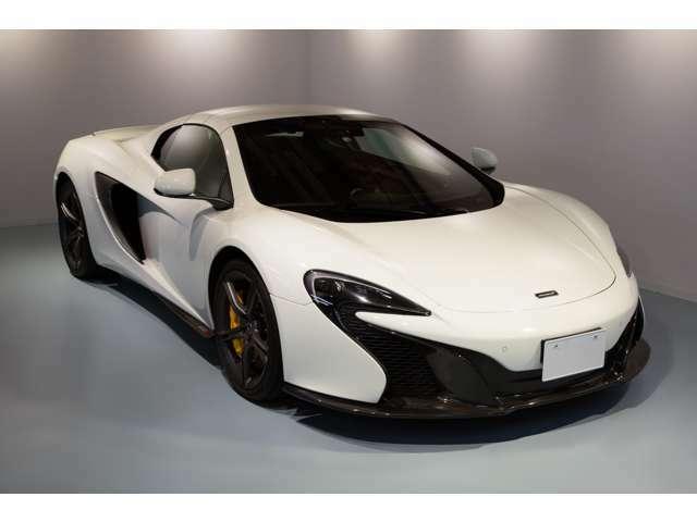 新車時OP価格488万円