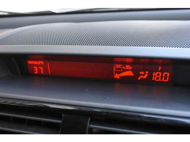 GoodDeal グッドディールの在庫車両は全て前所有者様の履歴がはっきりしており、どのように乗られていたか、どのように保管されていたかがお伝えすることが可能です♪TEL;06-6561-2017